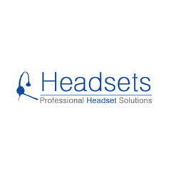 HeadSets UAE