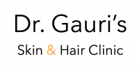 Dr. Gauri's Skin & Hair Clinic