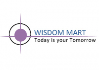 Wisdom Mart- GRE, GMAT, SAT, IELTS, TOEFL Preparation Coaching Institute