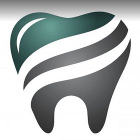 Park Street Family Dental