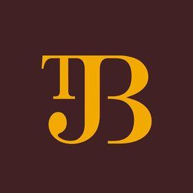 The Jewel Box Pte Ltd