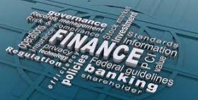 Finance Professionalsusa LTD