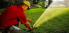 Arizona Landscape Services