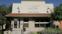 Colorado Natural Medicine + Acupuncture