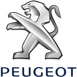 Peugeot Middle East