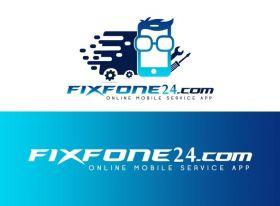 fixfone24