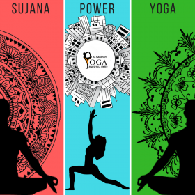 Private Yoga Classes in Dubai | Sujana Power Yoga