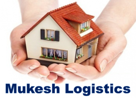 packers and Movers Company Mumbai Mukesh Logistics