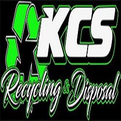 KCS Recycling &Disposal