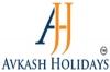 Avkash Holidays
