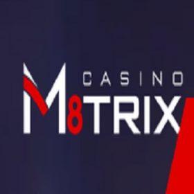 Casino M8trix