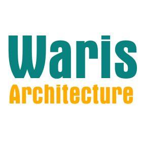 Waris Architecture