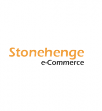 Stonehenge E-commerce Pvt Ltd