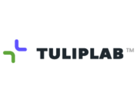 Tulip Lab Pvt. Ltd