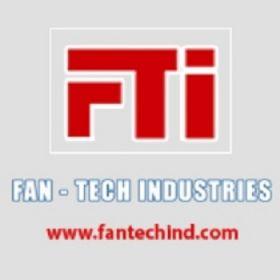 Fan-Tech Industries