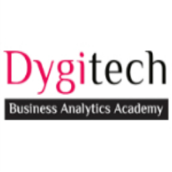 Analytics Courses in India-Dygitech