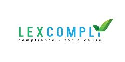 LexComply