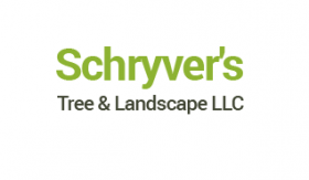 Schryver's Tree and Landscape LLC
