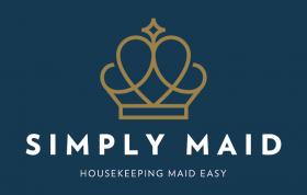 Simply Maid Brisbane