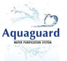 Aquaguard ro amc plans