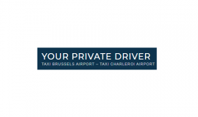 Your Private Driver