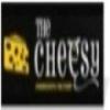 The Cheesy Animation