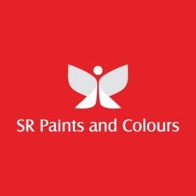 SR Paints & Colours