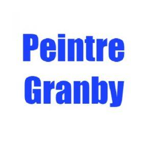 Peintre Granby