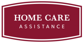 Home Care Assistance of Edmonton