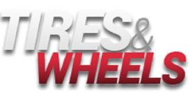 Tire Wholesale Inc.