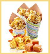 Popcorn and Company