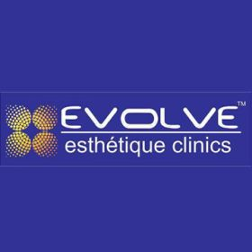 Evolve Esthetique Clinics - Hair Transplant in Dehradun