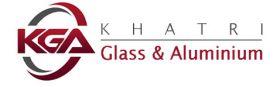 Khatri Glass & Aluminium