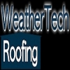 Weather Tech Roofing