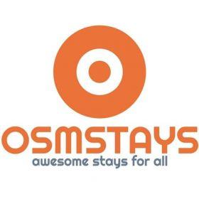OSMSTAYS