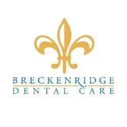 Breckenridge Dental Care