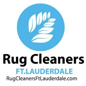 Rug Cleaners Ft Lauderdale