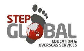 STEP GLOBAL EDUCATION AND OVERSEAS SERVICES