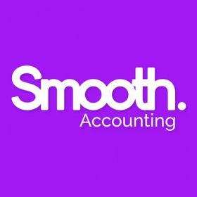 Smooth Accounting Ltd