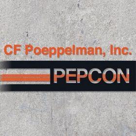 Pepcon Concrete