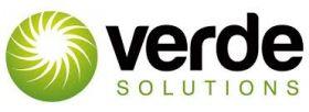 Verde Solutions LLC
