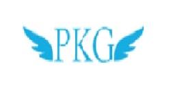 PKG Consultancy