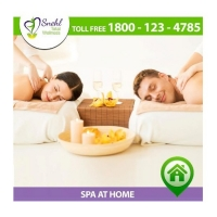 Snehl Total Wellness