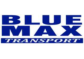 Blue Max Transport