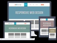 NS Web Technology