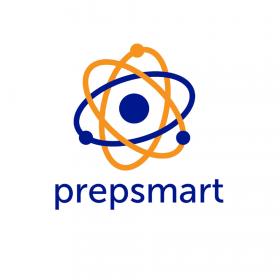 PrepSmart Tutoring