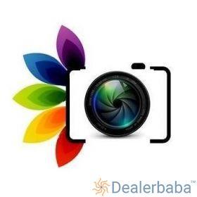Photo Editing India