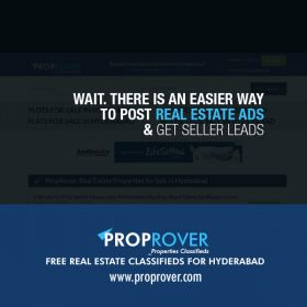 PropRover