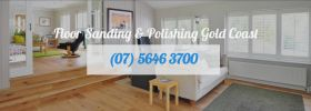 Floor Pros - Floor Sanding Gold Coast, Floor Polishing Gold Coast