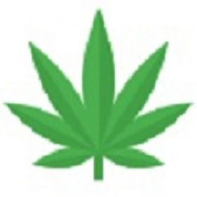 Certified Weed Store
